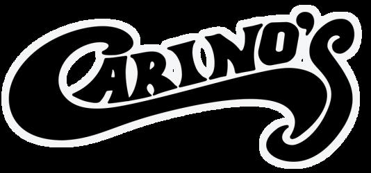 Carino's Restaurant